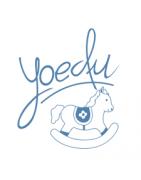 Yoedu